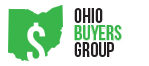 Ohio Buyers Group
